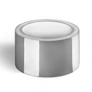 Bandă adezivă Corotop® FLEX
