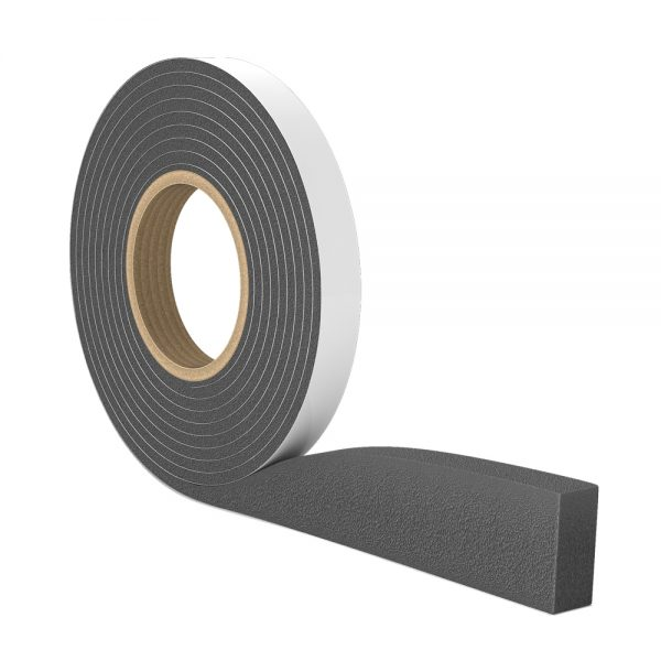 Bandă etanșare acoperiș Corotop® CoroPRESS