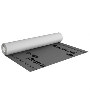 Membrană acoperiș Corotop® MONO 330