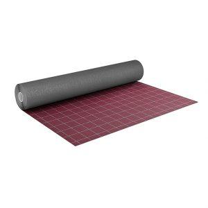 Membrană acoperiș Corotop® POWER 250